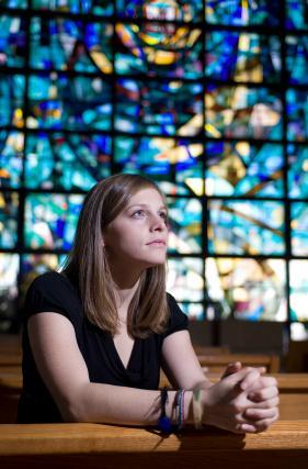 Church_Meditation.jpg