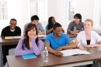 Classroom Stress Reduction Techniques