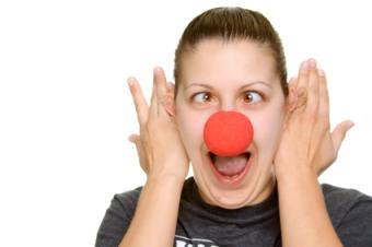 Clown_Face.jpg