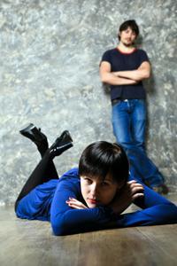 Managing Interpersonal Relationship Stress