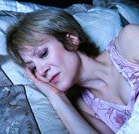 Sleeptrouble.jpg