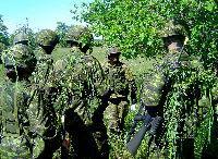 Soldierstraining.jpg