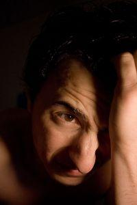Stress affects people in different ways