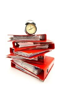 Time Management for University Students