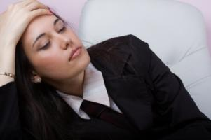 Ethical Issues Inherent with Workplace Stress