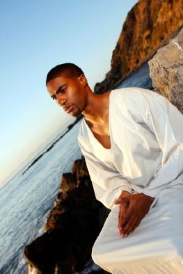 Zen Meditation Robes