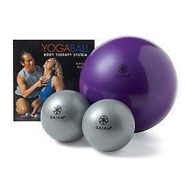 https://cf.ltkcdn.net/stress/images/slide/123502-270x270-yoga_ball_stress_relief.jpg