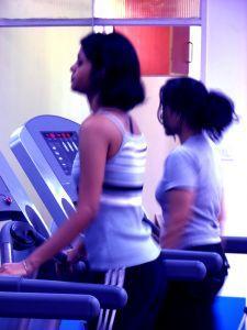 https://cf.ltkcdn.net/stress/images/slide/123507-225x300-walking_running_jogging.jpg