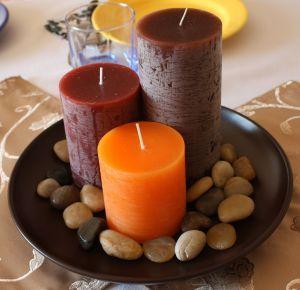 https://cf.ltkcdn.net/stress/images/slide/123529-300x290-candles.jpg