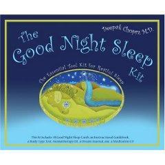 https://cf.ltkcdn.net/stress/images/slide/123545-240x240-good-night-sleep.jpg