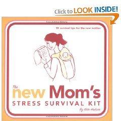 https://cf.ltkcdn.net/stress/images/slide/123547-240x240-new-mom-stress.jpg