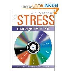 https://cf.ltkcdn.net/stress/images/slide/123548-240x240-the-stress-mgmt-kit.jpg