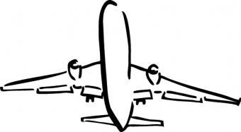 https://cf.ltkcdn.net/stress/images/slide/123567-552x304-airplane.jpg