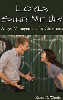 https://cf.ltkcdn.net/stress/images/slide/123624-220x350-biblicalanger1.jpg