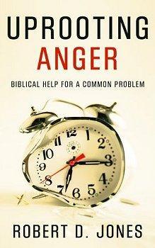 https://cf.ltkcdn.net/stress/images/slide/123625-219x350-biblicalanger12.jpg