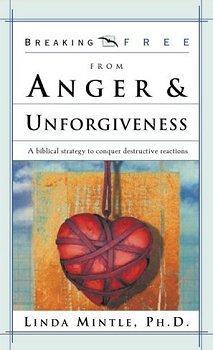https://cf.ltkcdn.net/stress/images/slide/123627-213x350-biblicalanger4.jpg