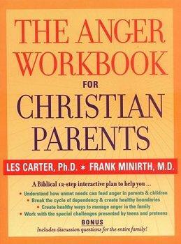 https://cf.ltkcdn.net/stress/images/slide/123628-259x350-biblicalanger5.jpg