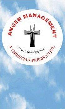https://cf.ltkcdn.net/stress/images/slide/123630-209x350-biblicalanger11.jpg