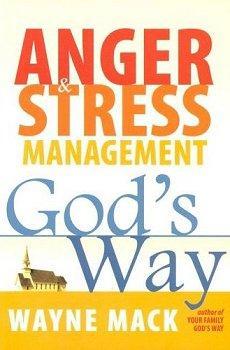 https://cf.ltkcdn.net/stress/images/slide/123631-230x350-biblicalanger10.jpg