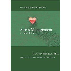 https://cf.ltkcdn.net/stress/images/slide/129320-300x300-Stress-in-Difficult-Time.jpg