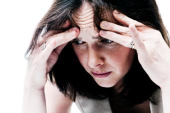 Complex Post Traumatic Stress Disorder
