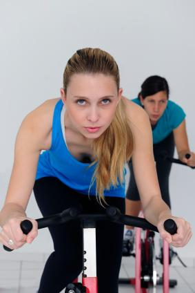 Physical Activity and Stress Management