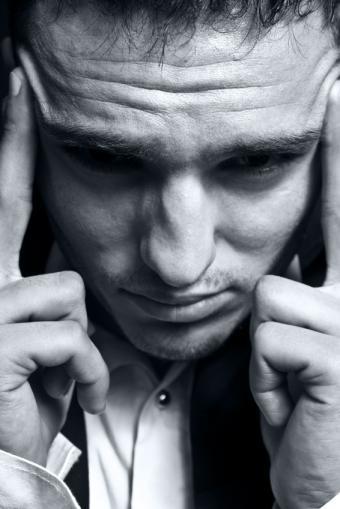 https://cf.ltkcdn.net/stress/images/slide/131567-566x848r1-Anxious.jpg