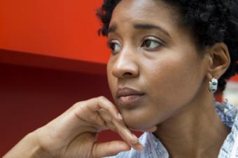 Menopause and Anxiety Attacks