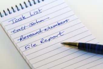 https://cf.ltkcdn.net/stress/images/slide/163409-849x565-marking-off-to-do-list.jpg