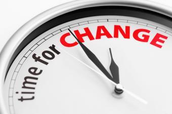 https://cf.ltkcdn.net/stress/images/slide/163411-849x565-time-management-change.jpg
