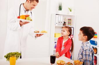 https://cf.ltkcdn.net/stress/images/slide/168053-600x399-dietitian-career.jpg