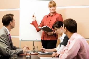 How to Teach Stress Management