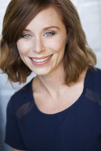 Justine Froelker