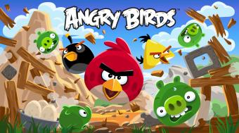 Online Stress Reliever Games
