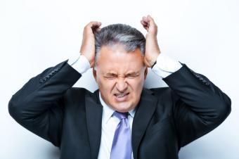 Creative Anger Management Activities