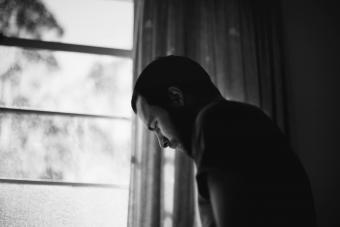 Depression and Social Anxiety