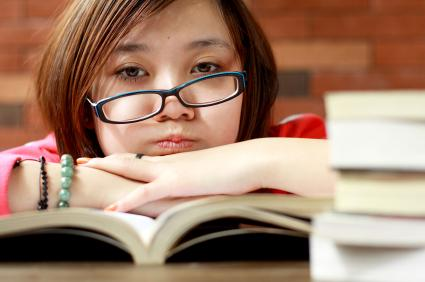 emotional eating and the college student essay A great database of sample college essays, topics  blablawriting essay examples provide you with thousands  you're a busy student, and we're essay experts.