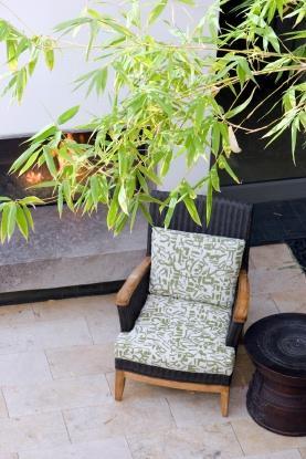 Meditationchair.jpg