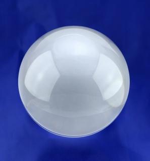 Meditationcrystalball.jpg