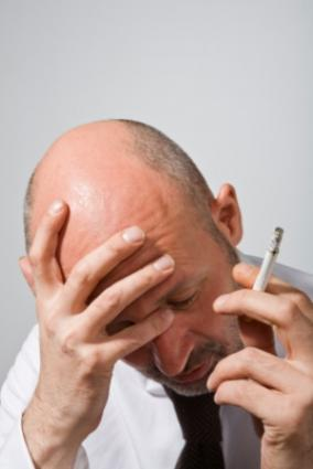Stressedmansmoking.jpg