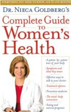 Complete Guide to Women's Health