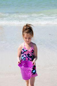 Cheap modest swimsuits for juniors