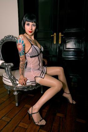 lingerie-sleeve.jpg