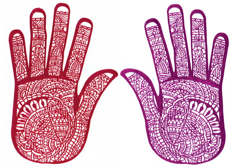 Henna-tat-templates.jpg