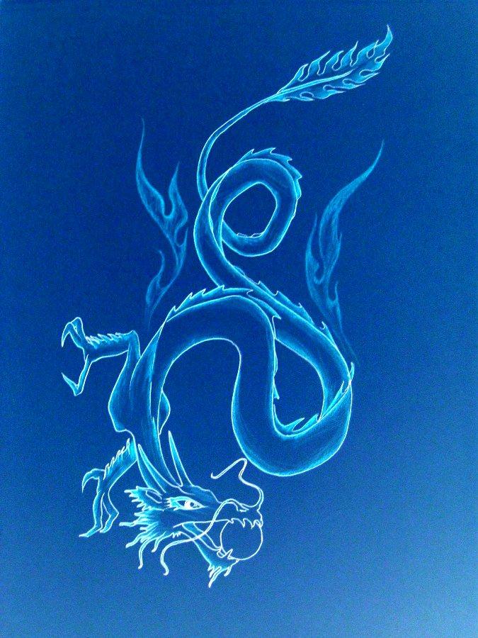 blue_ink_dragon.jpg