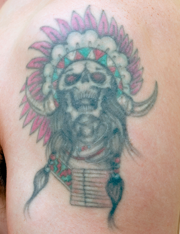 American-Indian-Tattoo.jpg