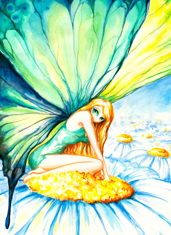 Watercolor-Fairy.jpg