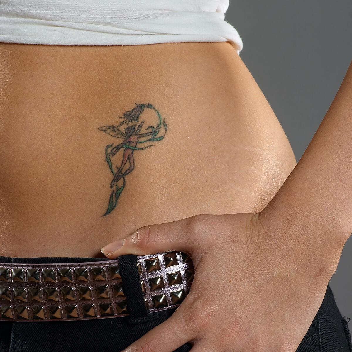 1-lower-stomach-tattoo.jpg