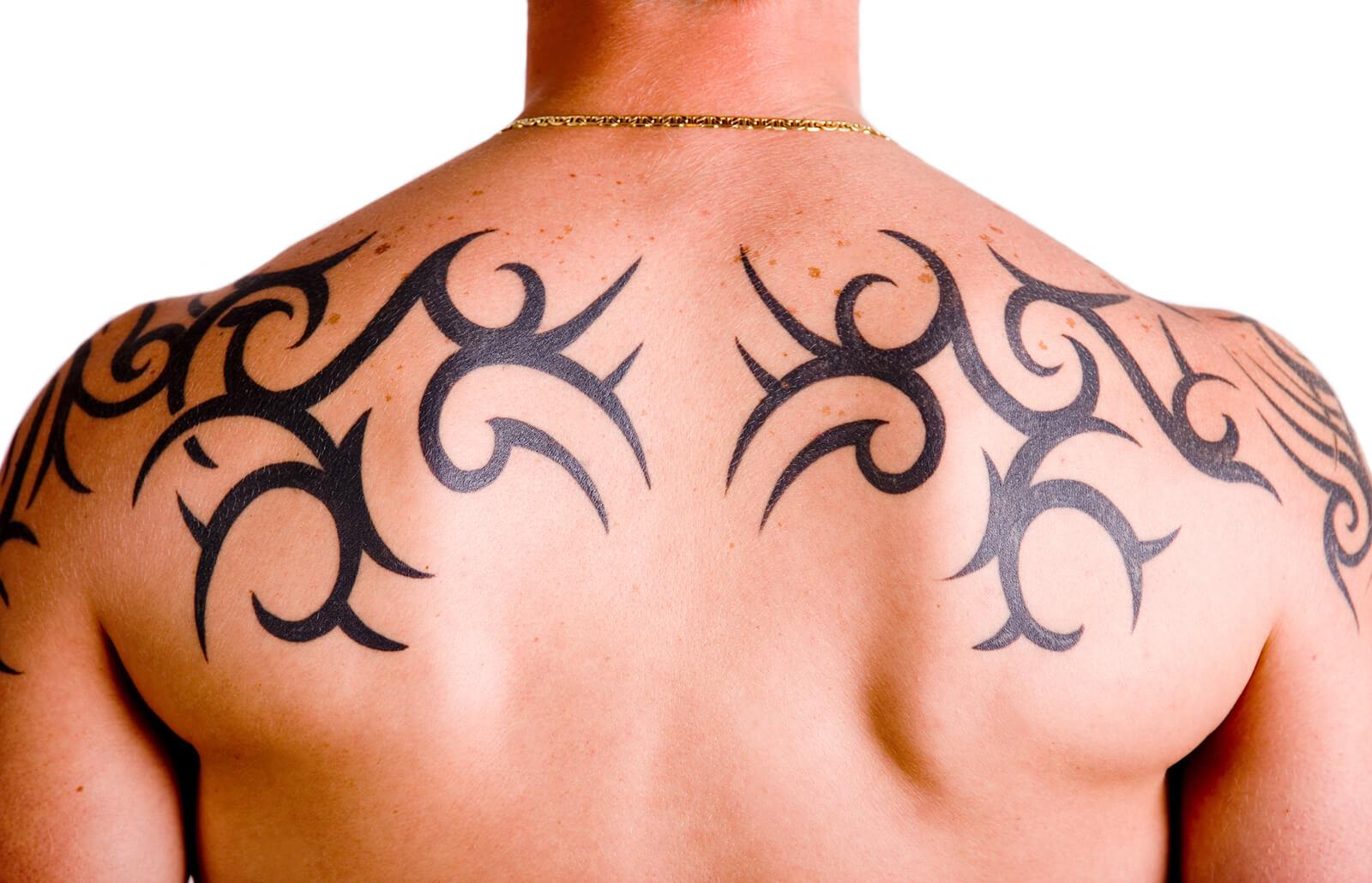 1-tribal-tattoo-designs.jpg