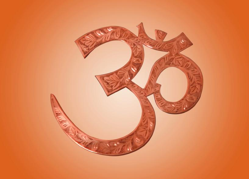 Buddhist Symbol Tattoo Lovetoknow